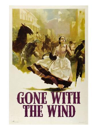 https://imgc.allpostersimages.com/img/posters/gone-with-the-wind-vivien-leigh-1939_u-L-P7ZR2Q0.jpg?artPerspective=n