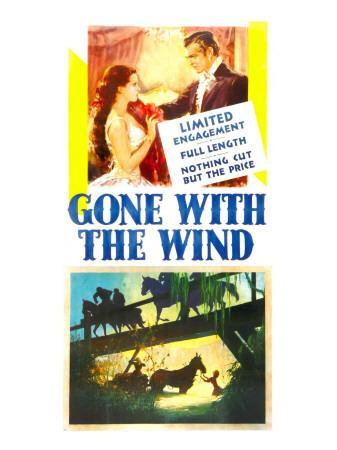 https://imgc.allpostersimages.com/img/posters/gone-with-the-wind-vivien-leigh-clark-gable-1939_u-L-P7ZMV30.jpg?artPerspective=n