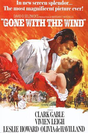 https://imgc.allpostersimages.com/img/posters/gone-with-the-wind_u-L-F8SUZ30.jpg?p=0