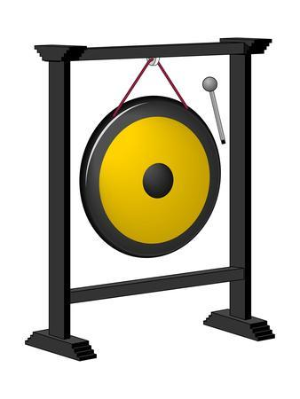 https://imgc.allpostersimages.com/img/posters/gong-and-mallet-percussion-musical-instrument_u-L-Q1106030.jpg?p=0