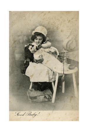 https://imgc.allpostersimages.com/img/posters/good-baby-little-girl-washing-doll_u-L-PS10UB0.jpg?p=0