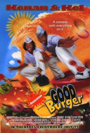 https://imgc.allpostersimages.com/img/posters/good-burger_u-L-F4S5WR0.jpg?artPerspective=n