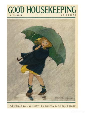 https://imgc.allpostersimages.com/img/posters/good-housekeeping-april-1922_u-L-OQCW50.jpg?p=0