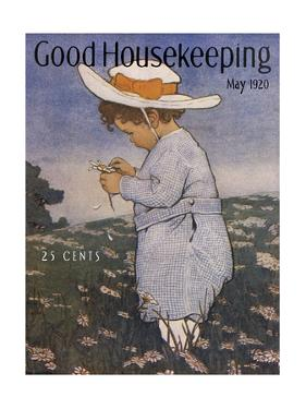 Good Housekeeping IV