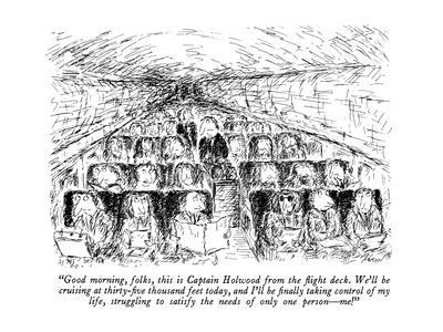https://imgc.allpostersimages.com/img/posters/good-morning-folks-this-is-captain-holwood-from-the-flight-deck-we-ll-new-yorker-cartoon_u-L-PGT8N20.jpg?artPerspective=n