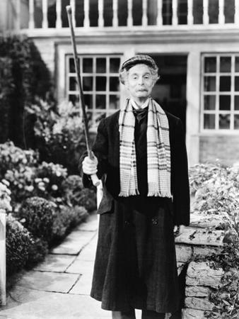 Goodbye, Mr. Chips, Robert Donat, 1939