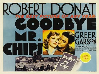 https://imgc.allpostersimages.com/img/posters/goodbye-mr-chips-uk-movie-poster-1939_u-L-P9AA8A0.jpg?artPerspective=n