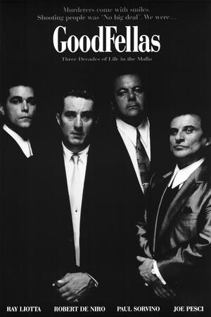 Filmski plakati - Page 19 Goodfellas-movie-murderers-come-with-smiles-poster-print_u-L-F57P3N0