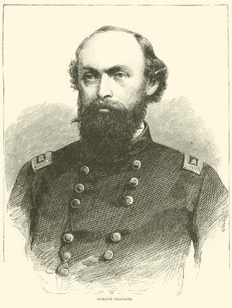 https://imgc.allpostersimages.com/img/posters/gordon-granger-august-1864_u-L-PPBKE70.jpg?p=0