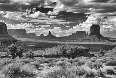 Monument Valley 15