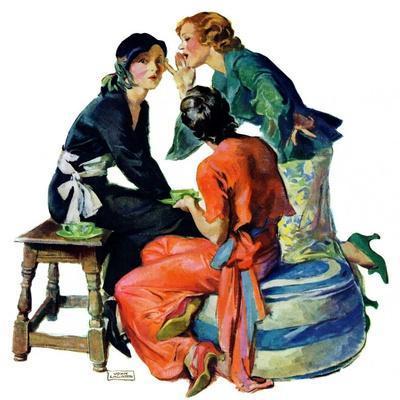 https://imgc.allpostersimages.com/img/posters/gossiping-december-5-1931_u-L-PHX64T0.jpg?artPerspective=n