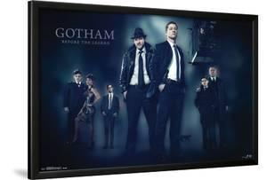 Gotham - Group