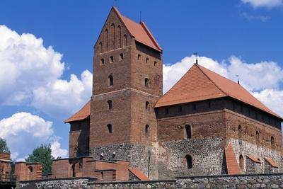 https://imgc.allpostersimages.com/img/posters/gothic-castle-of-trakai_u-L-PPQVN00.jpg?p=0