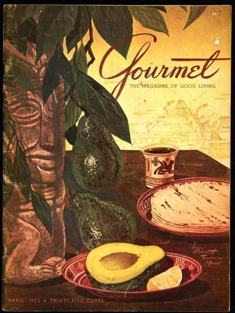 https://imgc.allpostersimages.com/img/posters/gourmet-cover-april-1952_u-L-PEQOD50.jpg?p=0