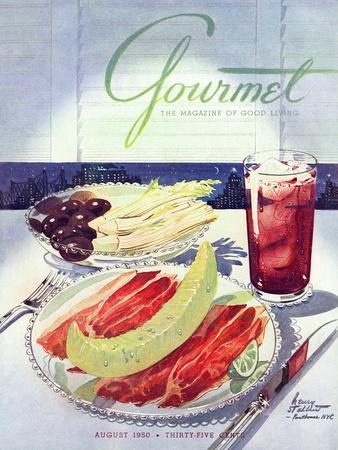 https://imgc.allpostersimages.com/img/posters/gourmet-cover-august-1950_u-L-PEQGX50.jpg?p=0