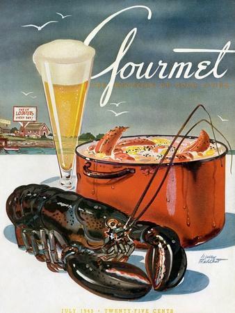 https://imgc.allpostersimages.com/img/posters/gourmet-cover-july-1945_u-L-PEQDZ20.jpg?p=0