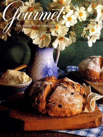 https://imgc.allpostersimages.com/img/posters/gourmet-cover-march-1994_u-L-PEQYE70.jpg?p=0