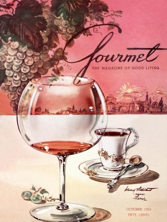https://imgc.allpostersimages.com/img/posters/gourmet-cover-october-1953_u-L-PEQE4C0.jpg?p=0