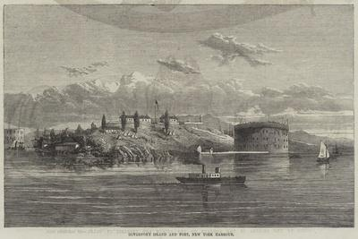 https://imgc.allpostersimages.com/img/posters/governor-s-island-and-fort-new-york-harbour_u-L-PVWA0V0.jpg?p=0