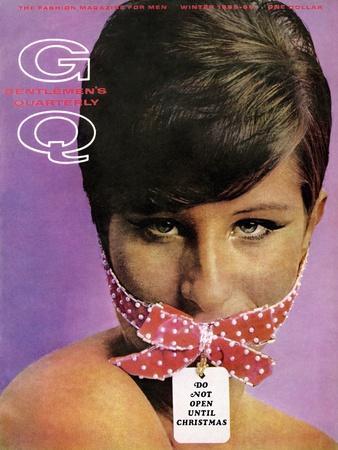 https://imgc.allpostersimages.com/img/posters/gq-cover-december-1965_u-L-PER1740.jpg?p=0