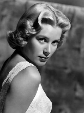 Grace Kelly, 1953