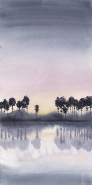 Bayside Sunset II by Grace Popp
