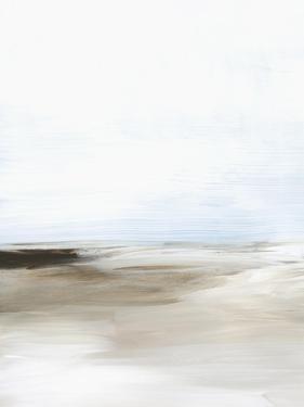 Coastal Zephyr I by Grace Popp