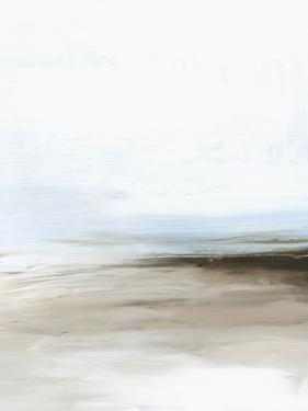 Coastal Zephyr II by Grace Popp