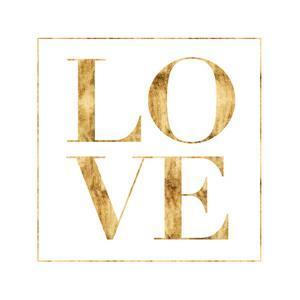 Home Love II by Grace Popp