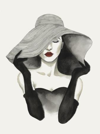 In Vogue I