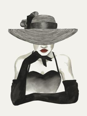 In Vogue II by Grace Popp