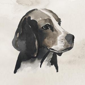 Inked Dogs II by Grace Popp