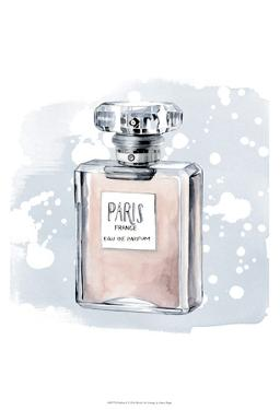 Parfum I by Grace Popp
