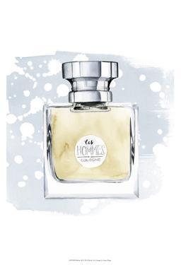 Parfum II by Grace Popp