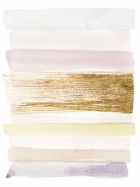 Pastel Sweep II by Grace Popp