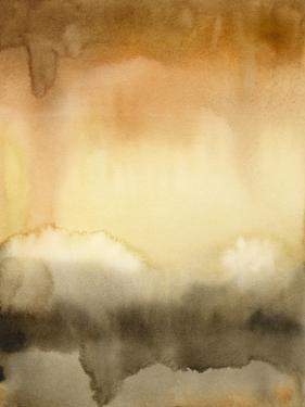 Sunset Windowpane II by Grace Popp