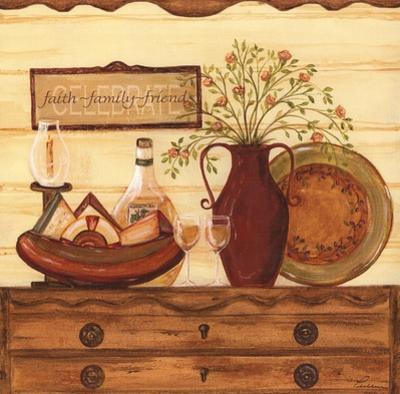 Celebrate Family by Grace Pullen