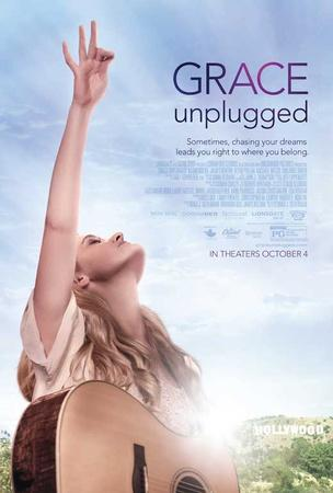 https://imgc.allpostersimages.com/img/posters/grace-unplugged_u-L-F6D1IW0.jpg?artPerspective=n