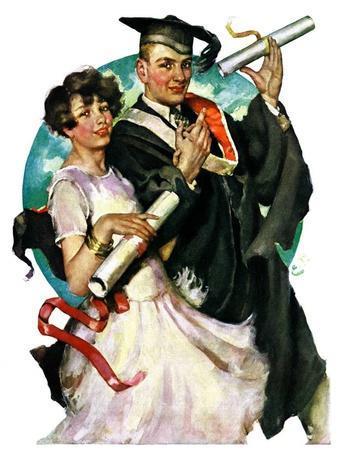 https://imgc.allpostersimages.com/img/posters/graduating-couple-june-11-1927_u-L-PHX4IE0.jpg?artPerspective=n