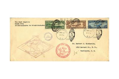 https://imgc.allpostersimages.com/img/posters/graf-zeppelin-pan-american-flight-cover-national-museum-of-american-history_u-L-Q1BALKE0.jpg?artPerspective=n