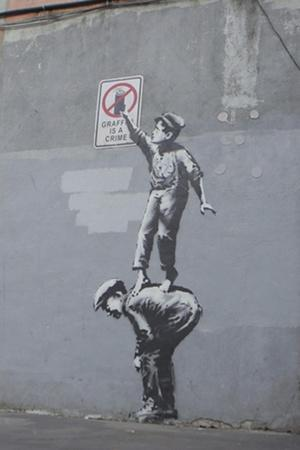 https://imgc.allpostersimages.com/img/posters/graffiti-is-a-crime_u-L-Q13A0MS0.jpg?p=0