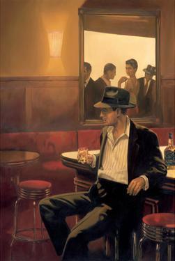 Memories by Graham Reynold