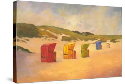Summer Beach II