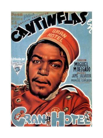 https://imgc.allpostersimages.com/img/posters/gran-hotel-cantinflas-on-spanish-poster-art-1944_u-L-Q12OG8F0.jpg?artPerspective=n