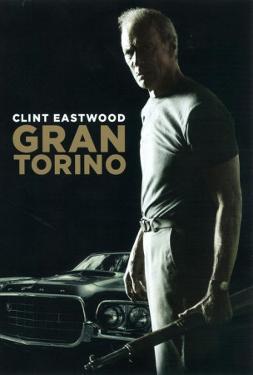 Gran Torino - Polish Style