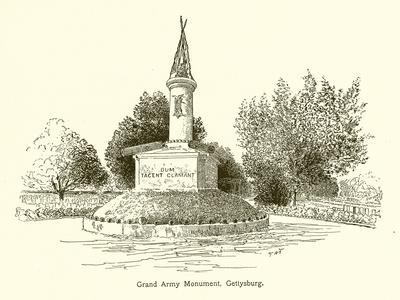 https://imgc.allpostersimages.com/img/posters/grand-army-monument-gettysburg_u-L-PPQCNY0.jpg?p=0