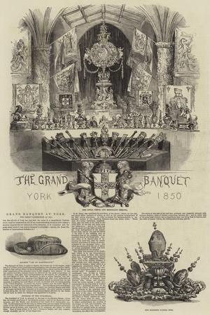 https://imgc.allpostersimages.com/img/posters/grand-banquet-at-york_u-L-PVBTY50.jpg?p=0