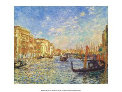 https://imgc.allpostersimages.com/img/posters/grand-canal-venice-1881_u-L-F801QN0.jpg?p=0
