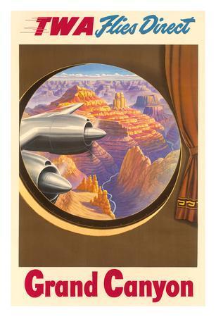 https://imgc.allpostersimages.com/img/posters/grand-canyon-arizona-trans-world-airlines-twa-flies-direct_u-L-F69PSV0.jpg?p=0