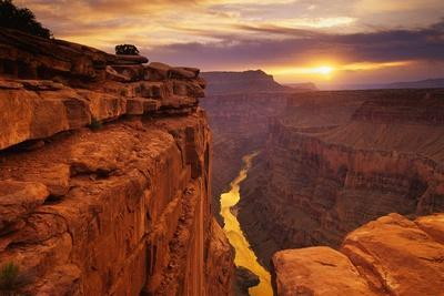 https://imgc.allpostersimages.com/img/posters/grand-canyon-from-toroweap-point_u-L-PGY0ST0.jpg?p=0